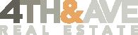 4TH&AVE Logo - Color (Medium) 1.0x